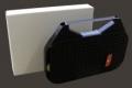 Farb - und Korrekturband für Schreibmaschinen 308C schwarz