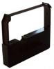 Farb - und Korrekturband für Tischrechner ERC31 schwarz