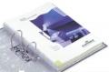 Heftstreifen Filefix A4 10 Stück