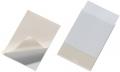 Pocketfix® 74 x 105 mm (A7) 10 Stück