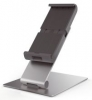 TABLET HOLDER TABLE - Tablethalterung, Tischmodell
