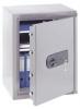 Wertschutzschränke OfficeLine 112+114 Außengröße (B x T x H): 641 x 554 x 816 mm 205 kg 498 x 370 x 666 mm