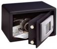 Möbeleinsatztresore PointSafe Außengrösse (B x T x H): 280 x 200 x 180 mm 8,6 kg 273 x 141 x 173 mm