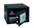 Möbeleinsatztresore PointSafe Außengröße (B x T x H): 350 x 300 x 255 mm 16,5 kg 343 x 241 x 248 mm