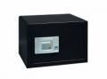 Möbeleinsatztresore PointSafe Außengröße (B x T x H): 442 x 350 x 320 mm 25 kg 435 x 288 x 310 mm