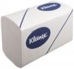 Ultra Handtücher Größe: 217x210 mm 30x116 Tüchern