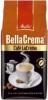 Kaffeebohnen BellaCrema® CAFÈ LaCrema
