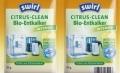Bio-Entkalker Citrus-Clean