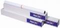 PowerJet Premium satin Inkjet-Papiere 254 90 24 11 9