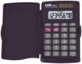 Solar-Taschenrechner 094S 8-stellig