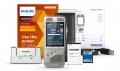 Digital Pocket Memo - V 11