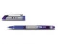 Tintenroller  V-Ball GRIP Strichstärke 0,5 mm blau