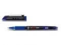 Tintenroller  V-Ball GRIP Strichstärke 0,7 mm blau