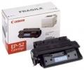 Canon Toner C-EXV33 BK 2785B002 schwarz
