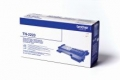 Brother® Toner TN-2220 schwarz
