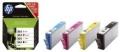 HP® Tintenpatrone Nr. 364 XL CB321EE** schwarz