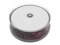 CD-R 25er Spindel print. 700MB/80min
