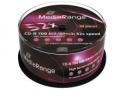 CD-R 50erSpindel 700MB/80min