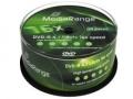 DVD-R 50er Spindel 4,7GB/120min